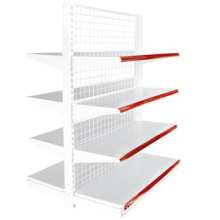 Selling Supermarket shelving for sale,supermarket gondola shelving,shelves for supermarkets