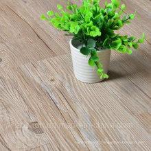 Planche de plancher en vinyle PVC résidentiel Lvt