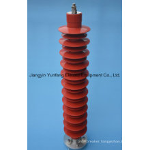 Metal Oxide Surge Arrester Set for SVC
