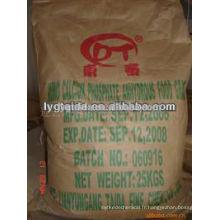 Phosphates (DCP MCP MDCP) Feed Grade