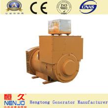 Prices(6.5KW~1760KW) de 112KW/140KVA geradores de tipo chinês Stamford