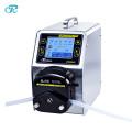 Ion Chromatography System Peristaltic Tube Pump