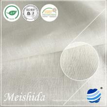 MEISHIDA 100 % hot cotton linen clothing 21 * 21 / 52 * 53