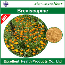 Breviscapine