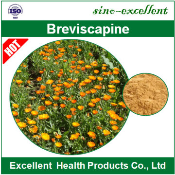 Breviscapina