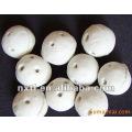 Высококачественный пористый керамический шарик