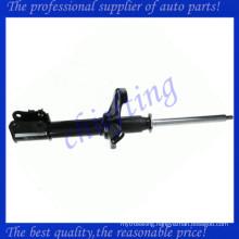333215 41801-60G20 41801-60G30 41801-60G31 41801-61G10 for suzuki baleno shock absorber