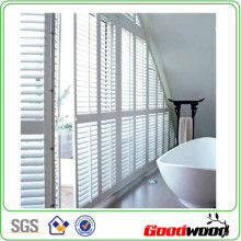 63mm/89mm Plantations Wood Shutters (SGD-S-6119)