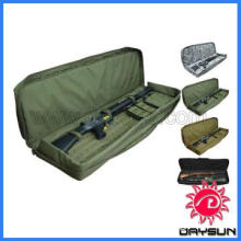 Hot sale military gun bags with cheap price