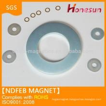 China ndfeb magnet manufacture dc neodymium magnet motor on Market