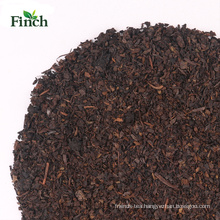 Finch Premium Quality Healthy Puer Tea Fannings Tea Bag