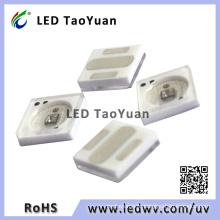 UV LED 310nm SMD 5050 Água de esterilização
