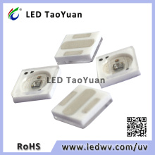 УФ LED 310nm СМД 5050 стерилизации воды