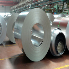 Galvanized Steel Coil GI coil SGCC steel sheets