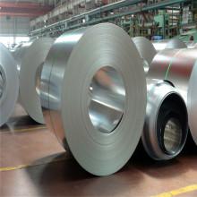 Tôles d'acier SGCC de bobine en acier galvanisé de GI de bobine