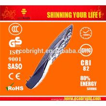Novo! Quente venda para produtos 3 anos de garantia 150W LED Lâmpada de rua, luz de rua conduzida com CE ROHS aprovados
