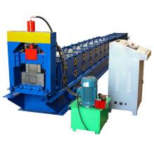 2017 nuevas máquinas del canal del hebei xinnuo del diseño en venta