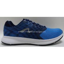 Chaussures de course respirantes en gros pour hommes