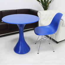 Home Furniture Famous Design High Quality Table for Coffee Room