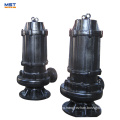 water pumps for fish tanks