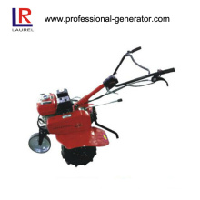 170f Farming Machine Gasoline Mini Power Tiller