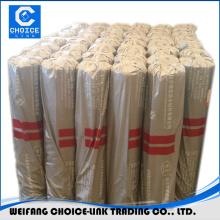 self-adhesive waterproofing membrane bitumen paper