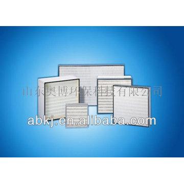 Hepa filtre à air13 / Hepa filtre h13