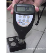 Ultrasonic Thickness Gauge Tg-2930 In-built Probe For Thickness Of Chemical Equipment