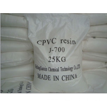 Cpvc Resin Injection Grade for fittings