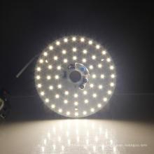 LED-Licht Platine warm gefärbt LED-Licht