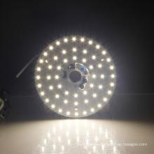 Led light pcb board warm coloured led light