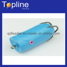 Fishing Frog Lure with OEM