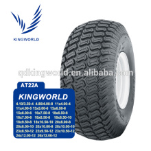 18*8.5*8 205*50*10 Wholesale Golf Car Tires White wall ,Golf Car Tyre Manufacturer