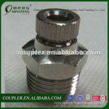China cheapest high pressure compressor reed valve