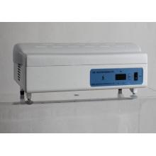 Máquina de fototerapia bebés para la venta