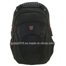 Laptop, Leisure, Sports, Camping & Traveling, Student, Backpack