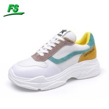 Ins super hot sale casual sports sneakers shoes