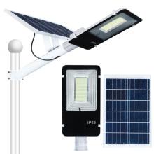 Luz impermeável ao ar livre da lâmpada do painel de energia solar