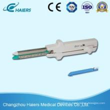 Haiers Yqg Одноразовый линейный степлер с CE и ISO