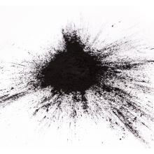 Alta qualidade baixo preço de serragem de minério de zinco chumbo carvão ativado