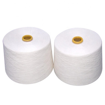 alibaba-best-sellers 60/2 polyester ring spun yarn quilting thread