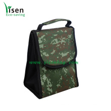Fashion Cooler Bag for Lunch, Food, Cans (YSCB00-0213-02)