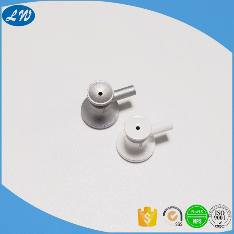 Earphone Components Part 15