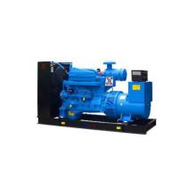Дизель-генераторная установка Shangchai 150 кВт