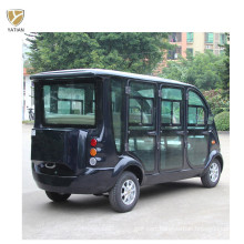 Hot Sale 6 Seater Electric Golf Cart for General Purpose