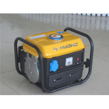 Generador de gasolina HH950