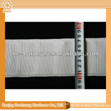 2014 High Quality Polyester Nylon Tape