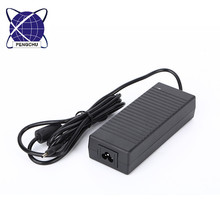 Laptopstroomadapter 18,5v 6,5a 120w