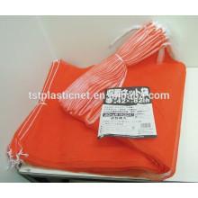 harvest net bag 20kg for vegetable and fruit (about 30L)