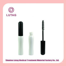 Cosmetic Plastic Bottle Fashion mascara bottle